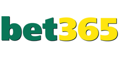 Bet 365 Mobile Casino Logo