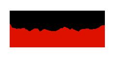 Money Gaming Logo