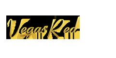 Vegas Red Logo