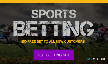 bet victor online sports betting