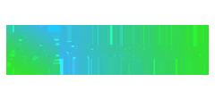 Micrograming Logo