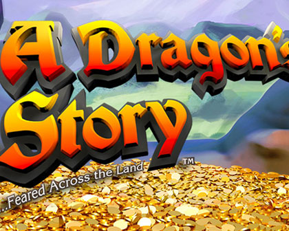 A-Dragons-Story-1