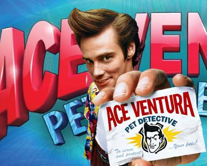 Ace-Ventura-Pokie-Game