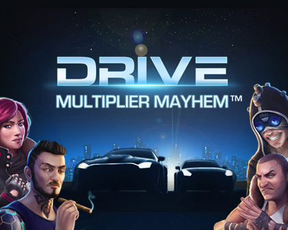 Drive-Multiplier-Mayhem-Pokie-Game