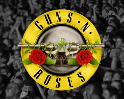 Guns-n-roses-pokie-game
