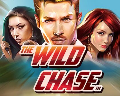 The-Wild-Chase-Pokie-Game