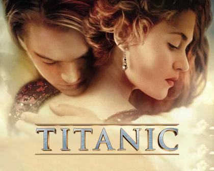 Titanic-pokie-game