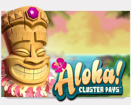 ale-aloha-cluster-pays2