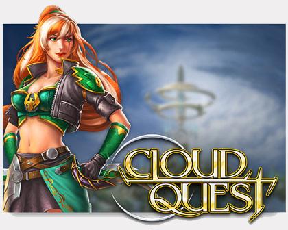 ale-cloud-quest2