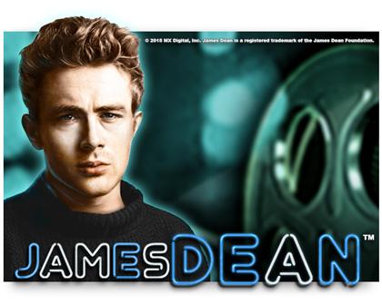 ale-james-dean