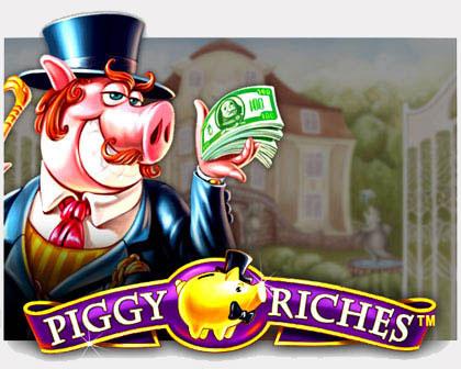 ale-piggy-riches2