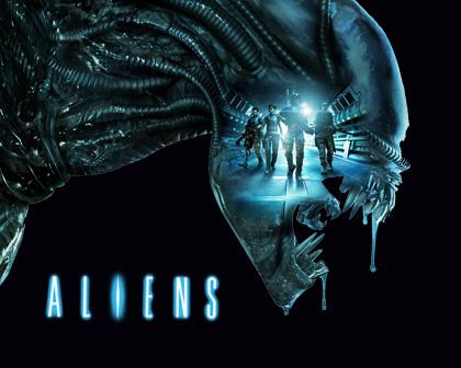 aliens-pokie-game