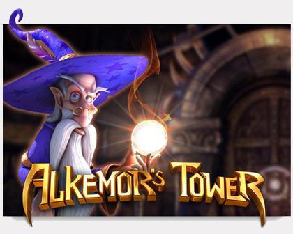 bet-alkemors-tower2