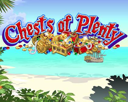 chests-of-plenty-pokie-game