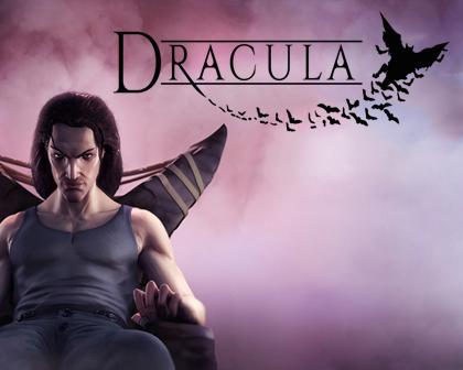 dracula-pokie-game