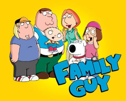 family-guy-pokie-game-1