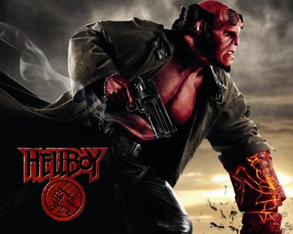hellboy-pokie-game