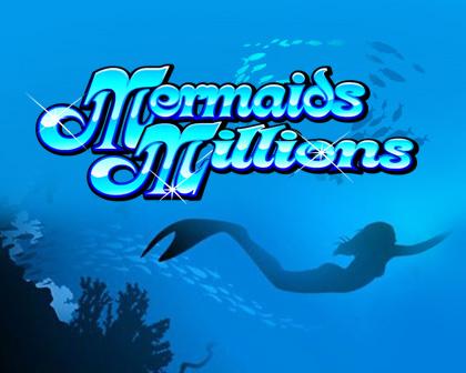 mermaids-millions-pokie-game