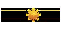 Pokies.com Logo