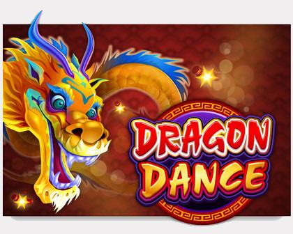 qui-dragon-dance2