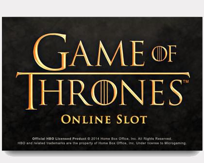 qui-game-of-thrones-243-ways2