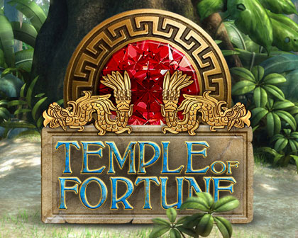 temple-of-fortune-pokie-game