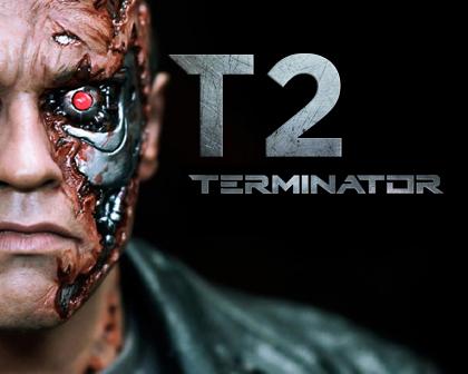 terminator-pokie-game