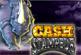 virtual casino 10