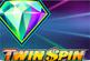 virtual casino 2