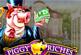 virtual casino 4