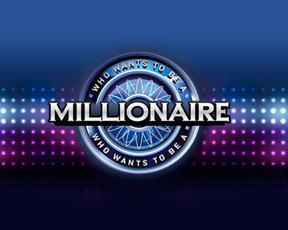 who-wants-to-be-a-millionaire-pokie-game-1