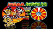 Mega-Moolah-5-Reel-Drive