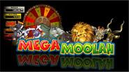 Mega-Moolah-Safari