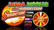 Mega-Moolah-Summertime
