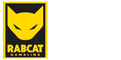 Rabcat Logo