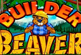 Builder Beaver Pokie