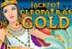 Jackpot Cleopatras Gold Pokie