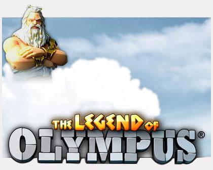 qui-legend-of-olympus2