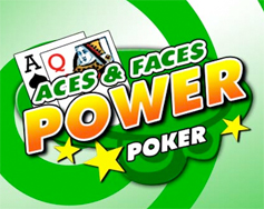 Aces-And-Faces-Power-Poker