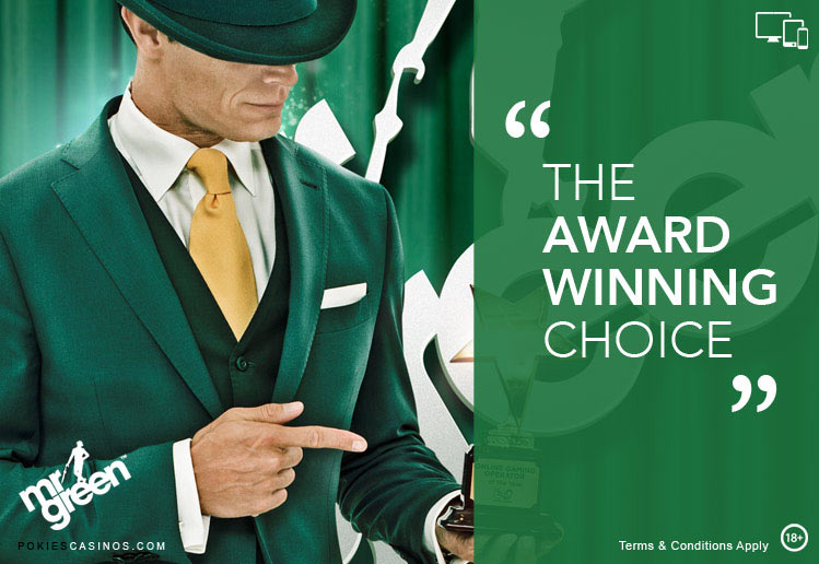 Award-Winning-Online-Casino-Mr-Green-749x516px