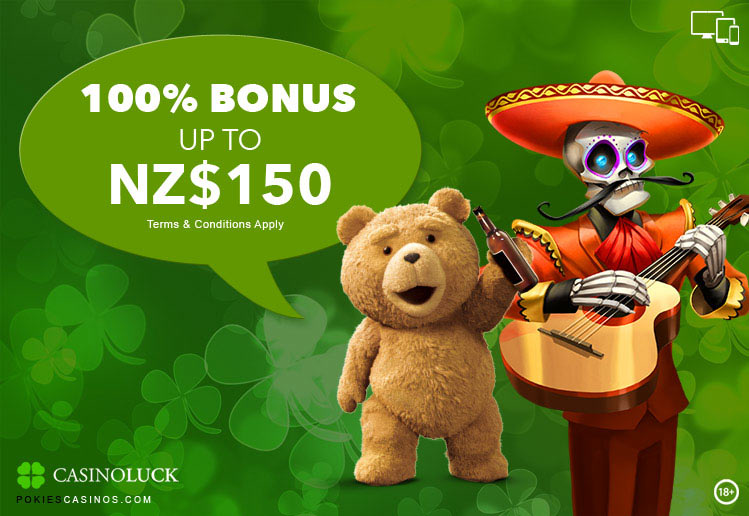 Casino-Luck-NZ-Pokies-749x516px