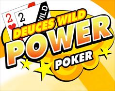 Deuces-Wild-Power-Poker