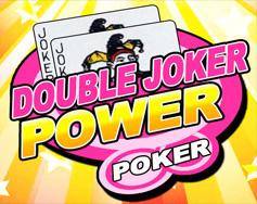 Double-Joker-Power-Poker