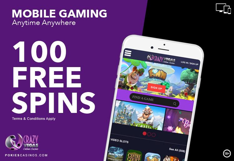 Казино крейзи вегас флеш руссиан игровые автоматы играть бесплатно и регистрации казино корона