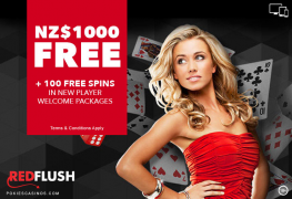 NZ$1000-Welcome-Bonus-Red-Flush-Casino-749x516px