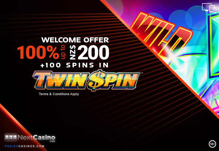 Next-Casino-NZ-Free-Spins-749x516px
