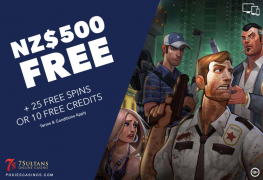 Online-Casino-7-Sultans-Free-Spins-749x516px