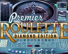 Premier-Roulette