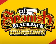 Spanish-Blackjack
