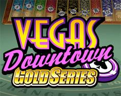 Vegas-Blackjack